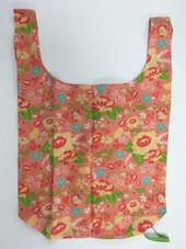 Reusable Grocery Bag.JPG