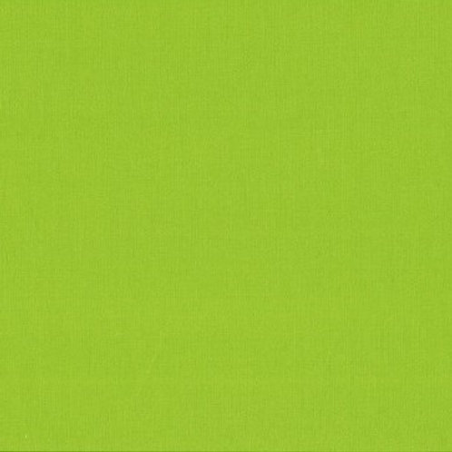 M179 Spectrum Solid - Lime Green