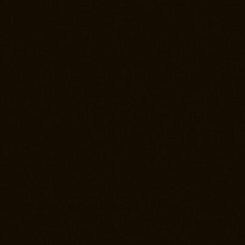 M027 Spectrum Solid - Black