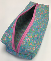 Zippered Pouch Bag 1b.JPG