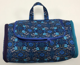 Toiletry Tote 1a.jpg