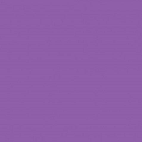M490 Spectrum Solid - Violet