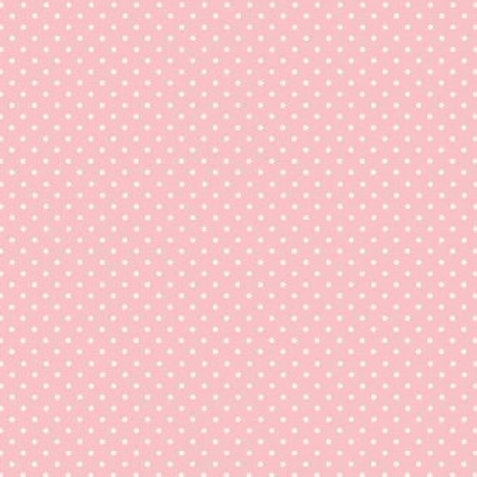 M161 Spot - Baby Pink
