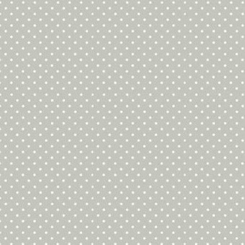 M089 Spot - Silver