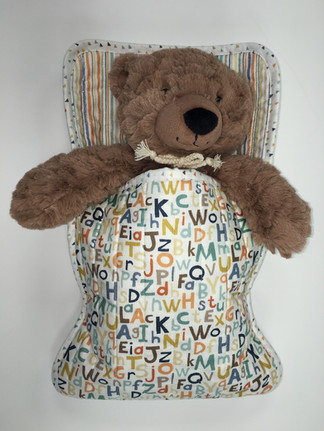 Sleeping Bag - Little Ted.JPG