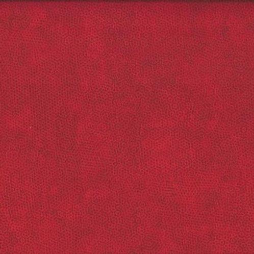 M602 Dimples - Crimson