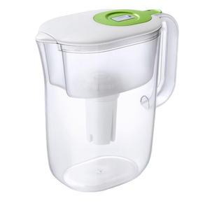 18L water filter dispenser