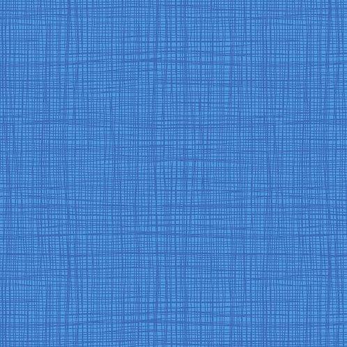 M152 Linea - Riviera Blue