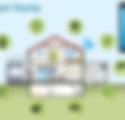 smart-home-bosch.png