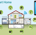 smart-home-bosch.png