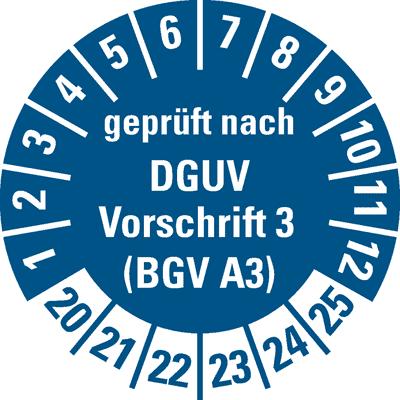 8472b