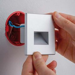 LED-Wandeinbauleuchte-Box---116-Lumen---