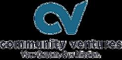 comm-ventures_bug.png