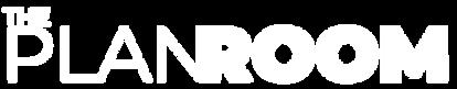 Plan Room Temp Logo-White.png