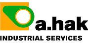 A.Hak-Logo 2.jpg