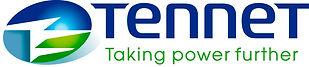 TenneT-logo.jpg