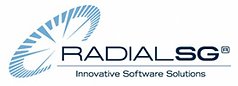 Radial-SG.png