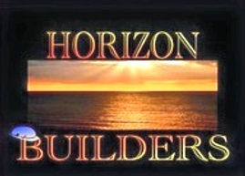 Horizon%20Favicon%20APP_edited.jpg