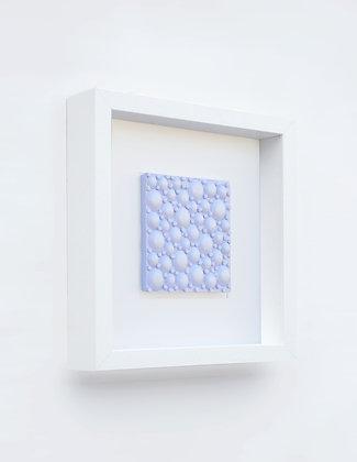 Mini Cluster Study - Series 3 -Purple 2