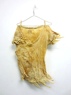 Clothesline Series