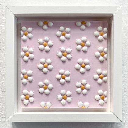Wildflower Series - Pink