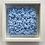 Thumbnail: Puff Series - Ice Blue