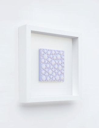 Mini Cluster Study - Series 3- Purple 2