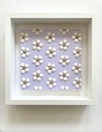 Wildflower Series - Lilac