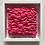 Thumbnail: Puff Series - Hot Pink