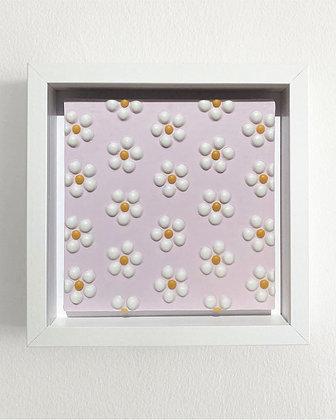 Wildflower Series - Pink 2