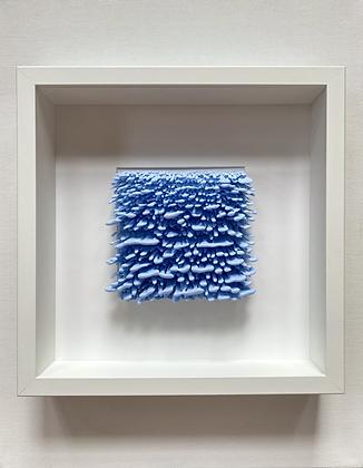 Mini - Cool Blue