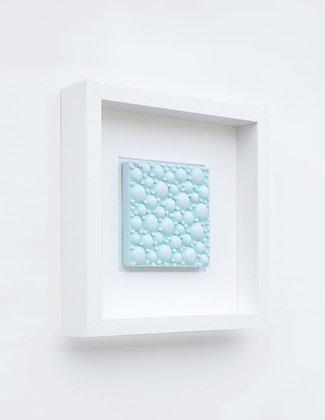 Mini Cluster Study - Aqua 2