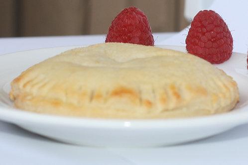 Hand Pies by the Dozen