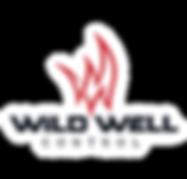 WW-Logo-glow-01.png
