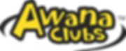 awana-clubs-logo-1.png