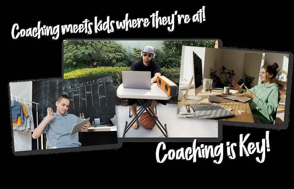 coaching is key.png
