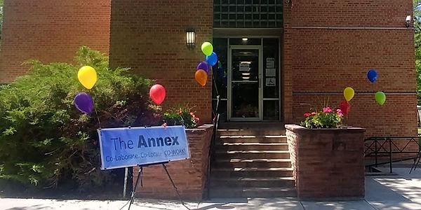 The Annex.jpg