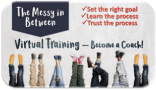 mib virtual training button.png