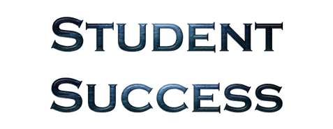 student success.png