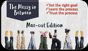 mib maxout button.png