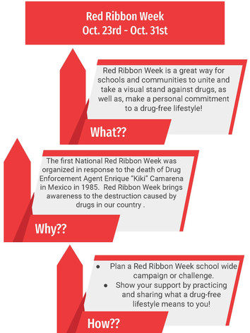 Red Ribbon Week Infographic.jpg
