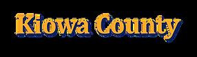 kiowa.png