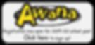 awana registration.png