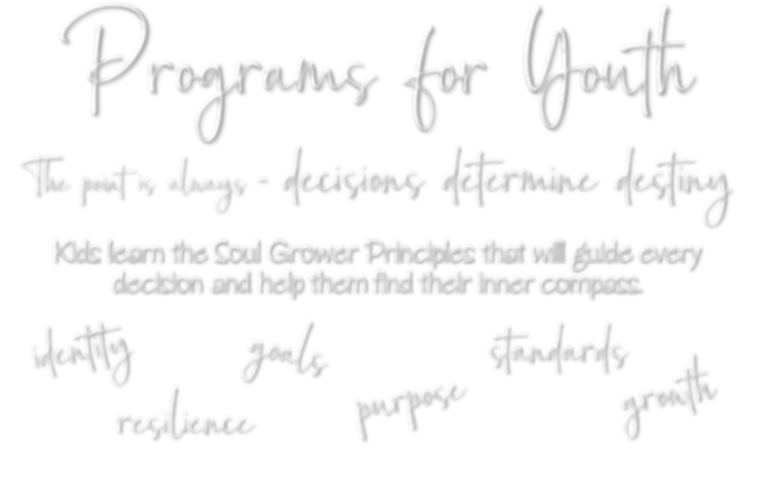 programs for youth.png