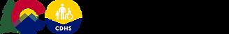 cdhs logo.png