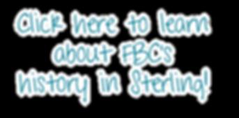 fbc history2.png