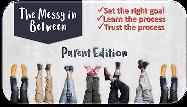 mib parent button.png