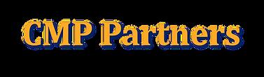 cmp partners.png