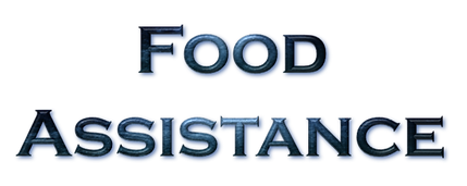 food assistance.png