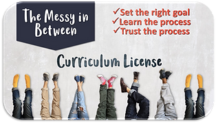 mib curriculum license button.png